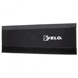 Protectie cadru /lant Velo 260x95x110mm