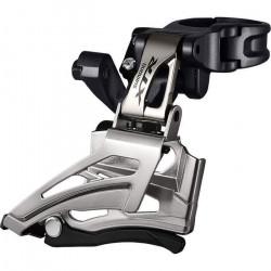 Schimbator Fata Shimano XTR FD-M9025-H Tragere Sus 2x11 V