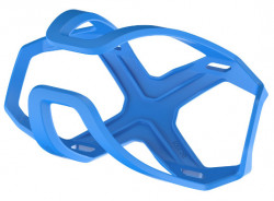 SUPORT BIDON SYNCROS TAILOR CAGE 3.0 BLUE