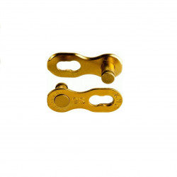 ZA KMC X9 GOLD 9 VIT.