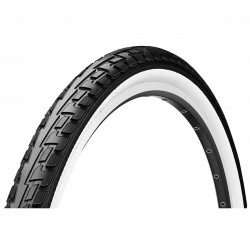 Anvelopa Continental Ride Tour Puncture-ProTection 32-622/28x1.25''