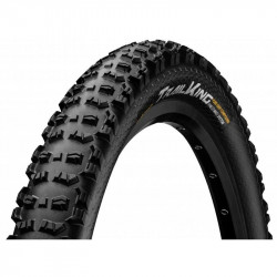 ANVELOPA CONTINENTAL TRAIL KING PLIABIL SHIELDWALL 27.5x2.20 TR