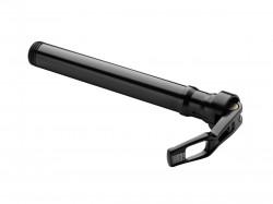Ax Furca Rock Shox Maxle Lite 35/40mm negru