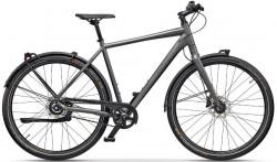 Bicicleta CROSS Quest urban 28''