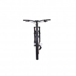 Bicicleta CUBE STEREO 150 C:62 RACE 29 Flashwhite Carbon