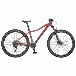 Bicicleta SCOTT Contessa Active 30 (KH)