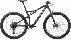 BICICLETA SPECIALIZED EPIC COMP EVO 29r