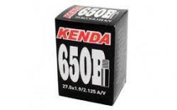 CAMERA KENDA 27.5X1.90/2.125 AUTO