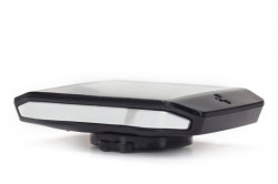CICLOCOMPUTER CUBE CYCLE PRO LITE WIRELESS