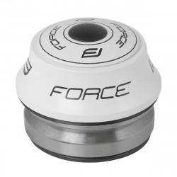 Cuvete Force ahead 1.1/8 integrata Al alba