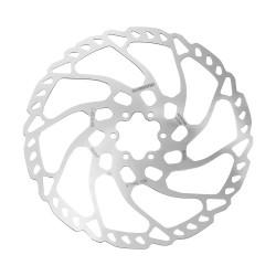 Disc Frana Shimano SLX 6 Bolts SM-RT66 203mm