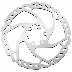 Disc Frana Shimano SM-RT-66 160mm IS