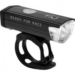 Far RFR USB Light 300 Black