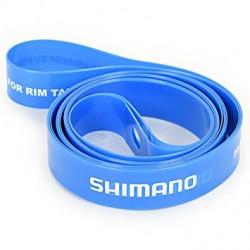 Fond de Janta Shimano 27.5'' Albastru