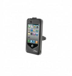 Husa silicon M-Wave Smartphone