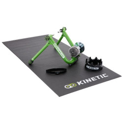 Kinetic Road Machine Smart Power Pack T-2750 2019