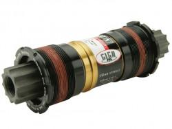 Monobloc Truvativ Giga Pipe Team DH 68-73/118 suruburi M15