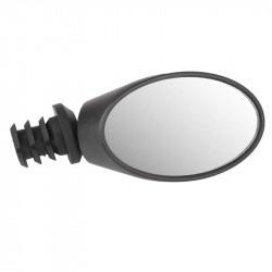 Oglinda M-Wave 3D Spy Oval