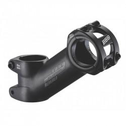 Pipa BBB BHS-25 MTB HightRise 35 grade 110mm