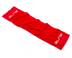 PROSOP ELITE ZUGAMAN TRAINING RED 130X30CM
