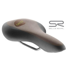 Sa Selle Royal Becoz Moderate Corkgel Barbati