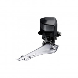 Schimbator Fata Shimano Dura-Ace Di2 FD-R9150-F 2x11 V Brazed On