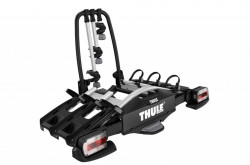 SUPORT THULE VELOCOMPACT 3 BICICLETE 7PIN