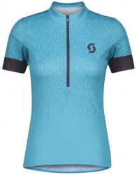 TRICOU SCOTT ENDURANCE 20 LADIES BLUE LIGHT