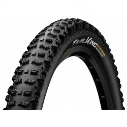 ANVELOPA CONTINENTAL TRAIL KING SHIELDWALL 29x2.2