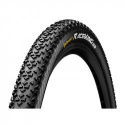 Anvelopa Pliabila Continental RaceKing Performance 50-622 29x2.0 SL