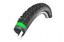 ANVELOPA SCHWALBE SMART SAM PLUS PERF. 29X2.25