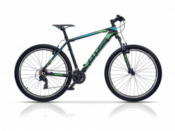 Bicicleta CROSS GRX 7 vb - 29'' MTB