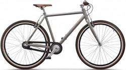 Bicicleta CROSS Spria urban 28''
