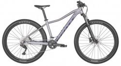 Bicicleta SCOTT Contessa Active 20