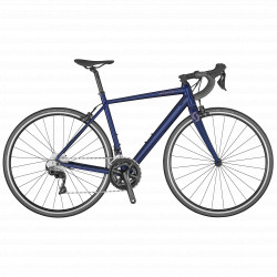 Bicicleta SCOTT Contessa Speedster 15