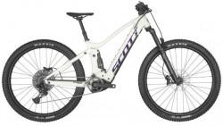 Bicicleta SCOTT Contessa Strike eRIDE 920