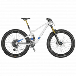 Bicicleta SCOTT Genius 900 Tuned AXS