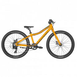 Bicicleta SCOTT Scale 24 rigid