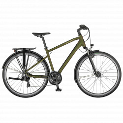 Bicicleta SCOTT Sub Sport 40 Men