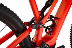 Bicicleta SPECIALIZED Turbo Levo SL Comp - Rocket Red-Black 4