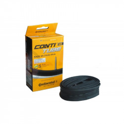 Camera Continental Race 28 Wide S60