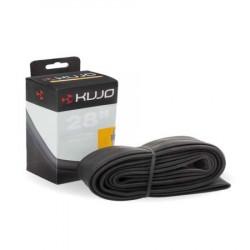 Camera Kujo 29x2.8-3.2'' AV 48mm