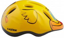 Casca Lazer Max+ Little Duck 2