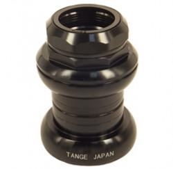 Cuvete Tange FL250C Negru