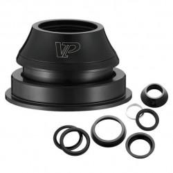 CUVETE VP-J305Am 15MM 1.1/8+ 1.5 28.6mm /44 55.99/39.76 COS aluminiu bile