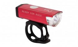 Far RFR Power light 300 usb red