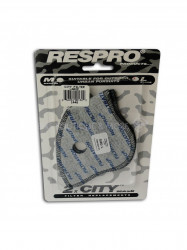Filtru de rezerva pentru masca Respro City
