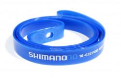 Fond de Janta Shimano 700x15-18c Albastru
