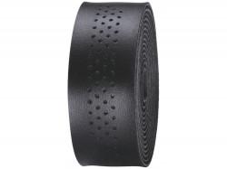 Ghidolina BBB BHT 12 SpeedRibbon Neagra