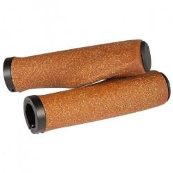 Mansoane Pluta RFR Comfort Cork